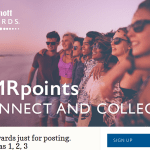 Marriott-Rewards-_mrpoints.png