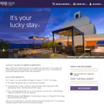 SPG-AMEX-1000-points-Jul30-Aug30-2015.png