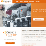 Choice-Privileges-3x-promo-Nov-19-Jan15.png