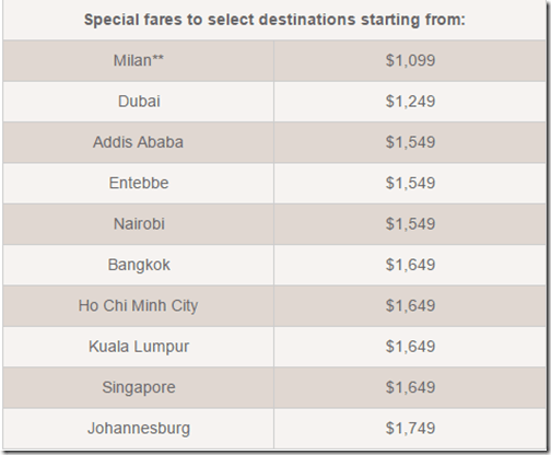 cheapest airline tickets from dubai to manila