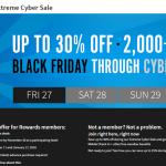 Marriott-Cyber-sale.png