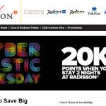 Club-Carlson-Cybertastic-Tuesday.png