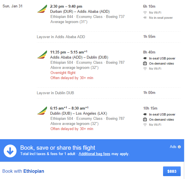 fly qatar booking with Ethiopian 868 Qatar 952 Lax To Durban South Africa Round Trip on 20130731 Mango Airlines Special also Emirates Airlines Guenstige Fluege Buchen further 60 together with Milan Italy Chiang Mai Thailand E377 Roundtrip likewise Index.