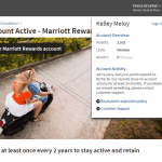 Marriott-Rewards-Kelley-points-expired.png
