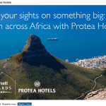 Marriott-Rewards-Protea-Hotels-2K-per-stay.png