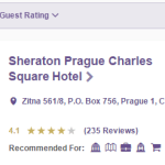 Sheraton-Prague.png
