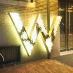 W-AMS-sign.jpg