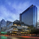 JW-Marriott-Austin.jpg