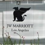 JWM-LA-logo.jpg