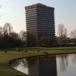 Ramada-Amsterdam.jpg
