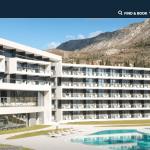 Sheraton-Dubrovnik-wesbite.png