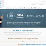 Wyndham-Visa-Checkout-1.png