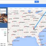 Google-Flights-Aug-19-29-Stockholm-rt-fares.png