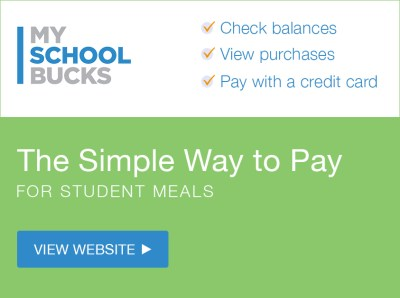 Student Lunch Account | La Paloma Academy: Central | Tucson Charter School