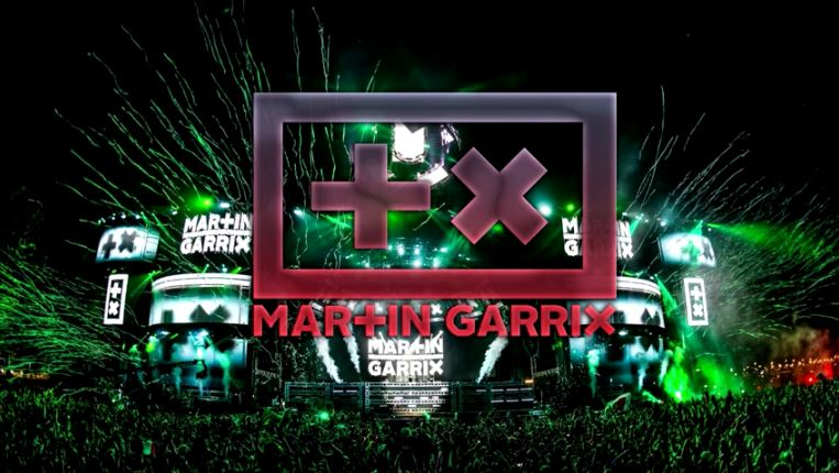 New song: Martin Garrix Ft. Mike Shinoda - Waiting for Tomorrow
