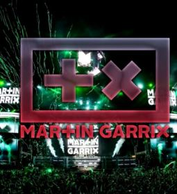 Waiting for Tomorrow - Martin Garrix Ft. Mike Shinoda