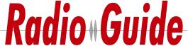 radio guide logo