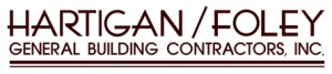 hartigan-logo