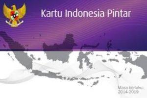 Ayo Belajar! Segera Manfaatkan Kartu Indonesia Pintar