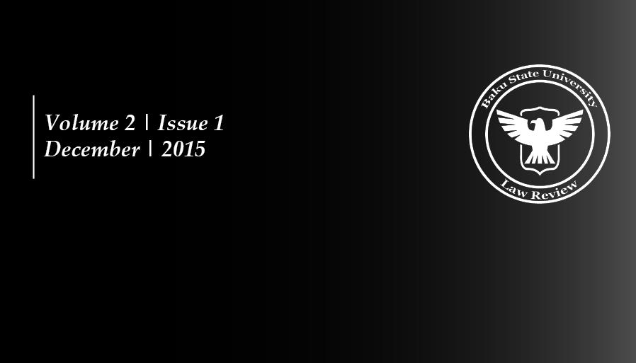 v2i1-cover