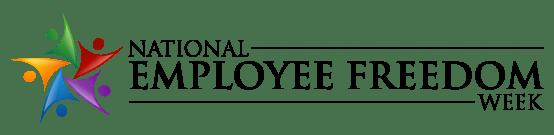National-Employee
