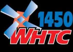 whtc-logo