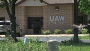 uaw-2317
