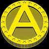 Anarchopreneur