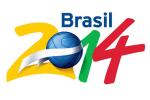 Warum Deutschland nicht Fußballweltmeister 2014 wird! – WM 2014