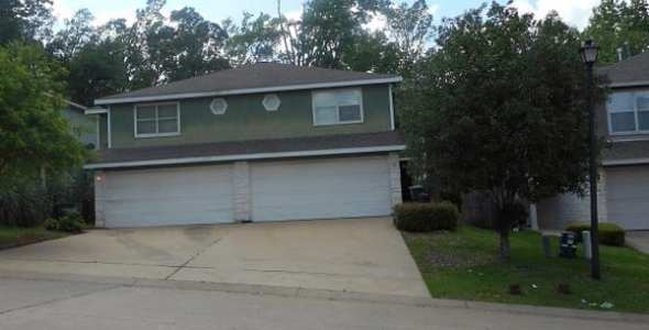 MLS-2160337--Front-featured