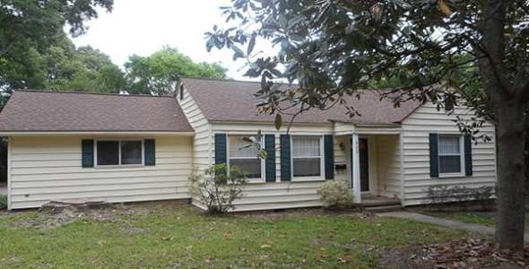 MLS2160342-Front-featured