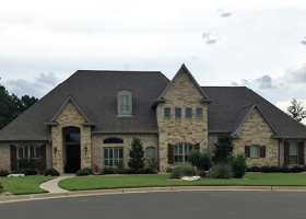 MLS_2160712 - 3801 Broadmoor Blvd-Featured