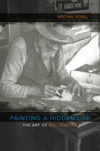 Painting a Hidden Life
