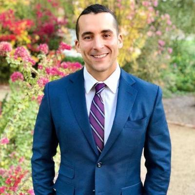 Joseph Buxton, Loan Officer Reviews