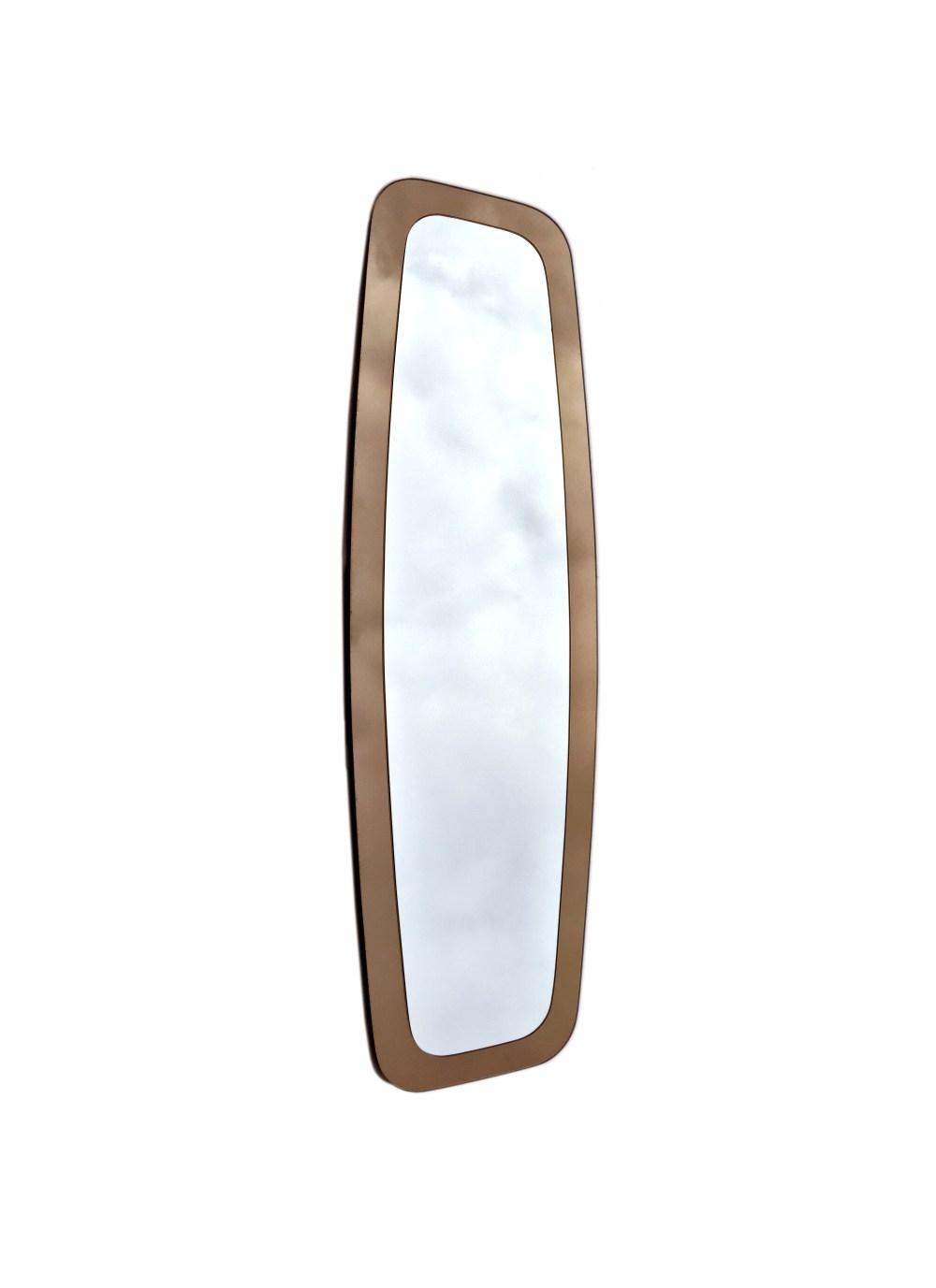 miroirune