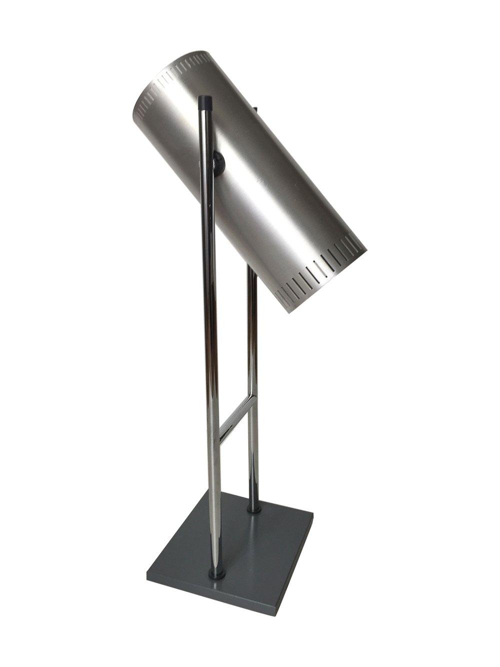 lampe trombone par jo hammerborg en vente en ligne chez ltgmood.com luminaires vintage à paris