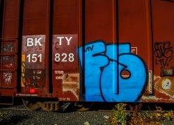 IMG_2720