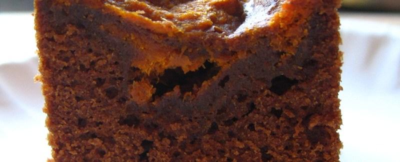 Pumpkin_Gingerbread_Brownies_V2