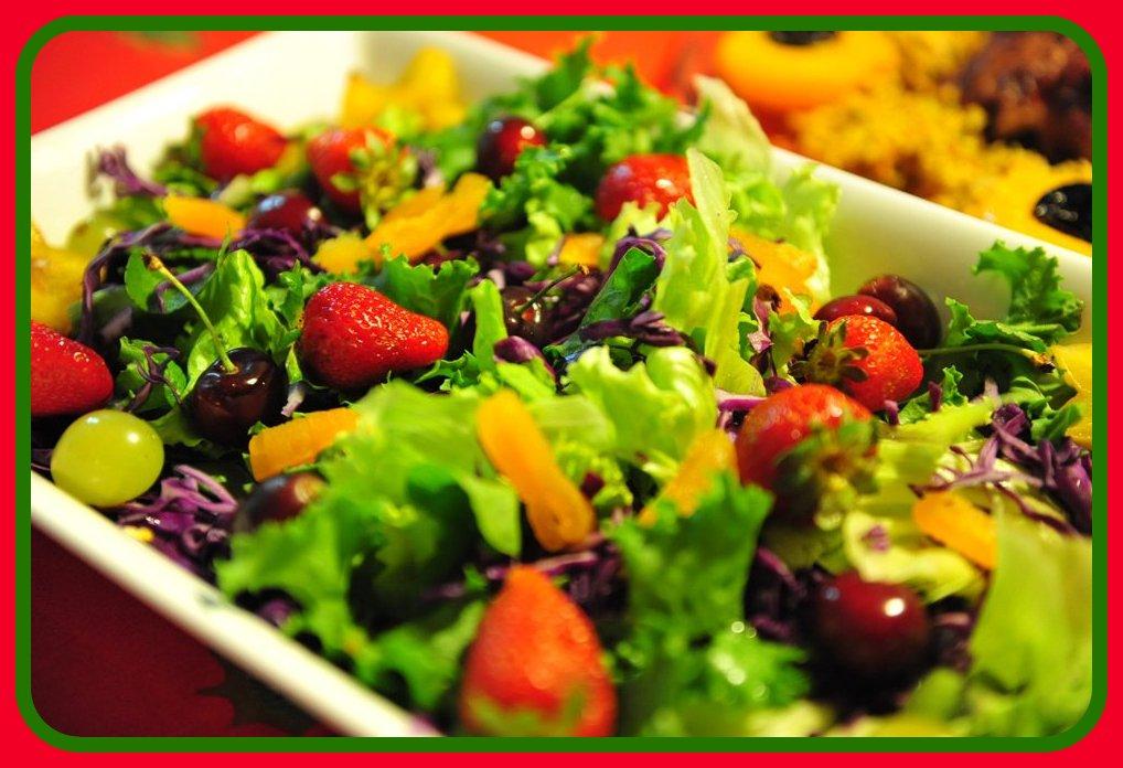 salada-de-natal1