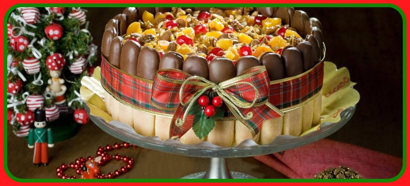 torta-de-biscoito