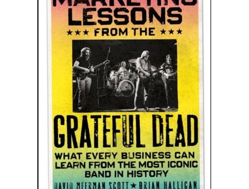 marketing-lessons-from-the-grateful-dead