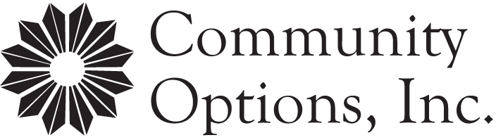 CommunityOptionsLogo