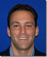 Scott Meyer, Executive Vice President, ACE Professional Risk