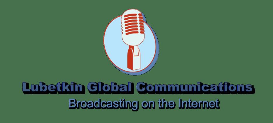 LubetkinGlobalCommunication