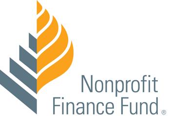Nonprofit-Finance-Fund-Main