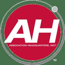 AH-logo-small