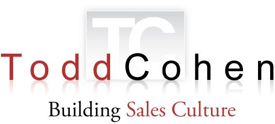 TC_logo_May09 copy