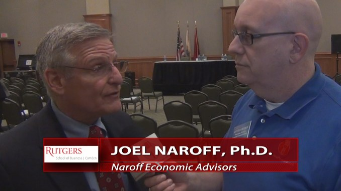 Naroff1