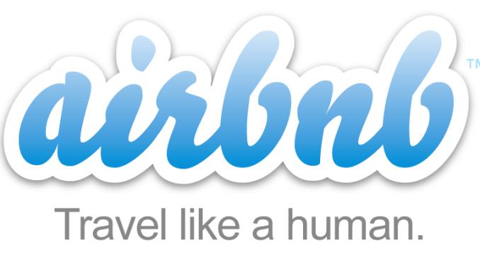 airbnb-logo[1]