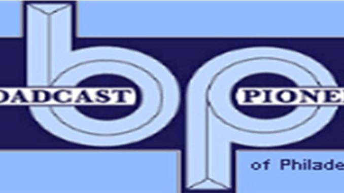 BroadcastPioneersLogo940x400